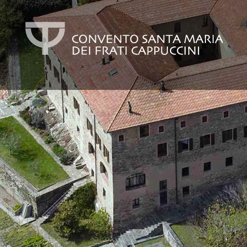 convento-bigorio