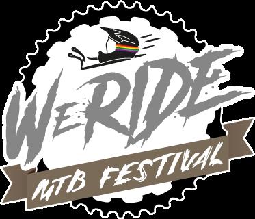 logo_weride