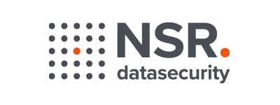 NSR Datasecurity