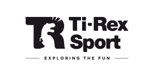 Ti-Rex Sport